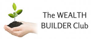 Wealth Builder Club Logo